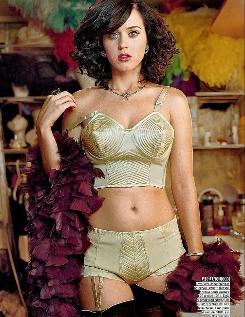 Katy Perry Hot Boobs Hottest Thing To See [21 PICS]