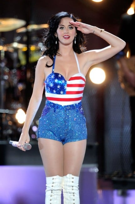Katy Perry Hot Boobs Hottest Thing To See 21 PICS - SFW FUN