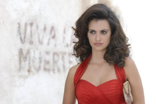 Penelope Cruz hot photo,Penelope Cruz boobs,Penelope Cruz movie actress,Penelope Cruz photos,Penelope Cruz wallpapers