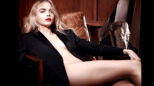 cara delevingne sexy hot as hell in these 21 pics