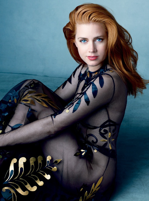 Amy Adams Hot photos
