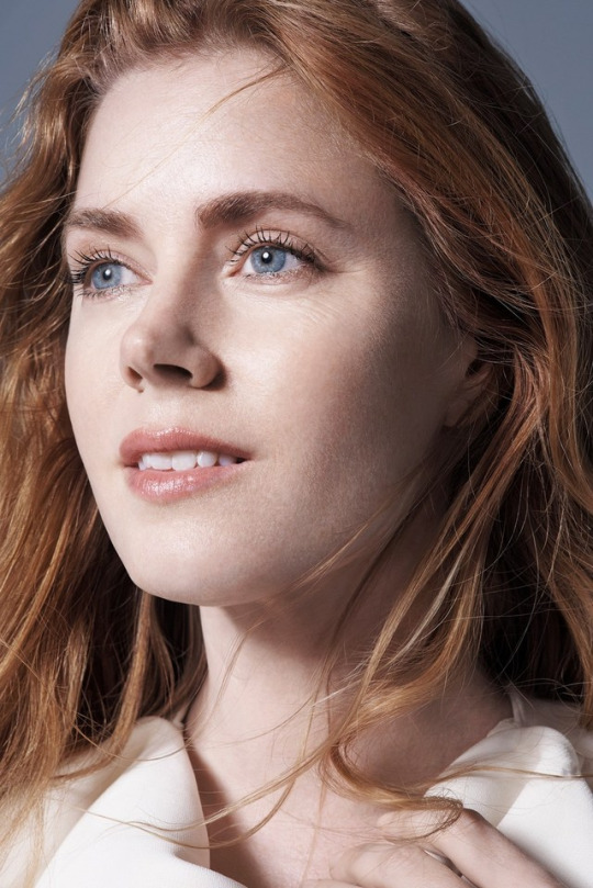 amy adams - photo #13