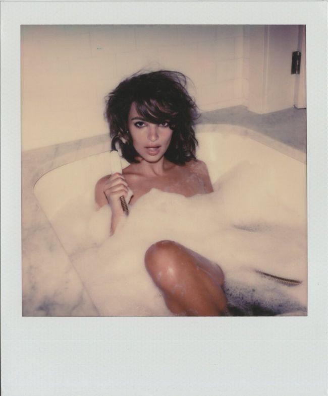 Emily Ratajkowski nude, Emily Ratajkowski hot, Emily Ratajkowski sexy, Emily Ratajkowski naked, Emily Ratajkowski topless, Emily Ratajkowski boobs