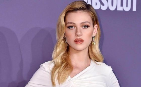 Nicola Peltz sexy photos hot bikini images beautiful Instagram pictures