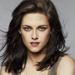 Kristen Stewart sexy photos instagram hot photos bikini pics