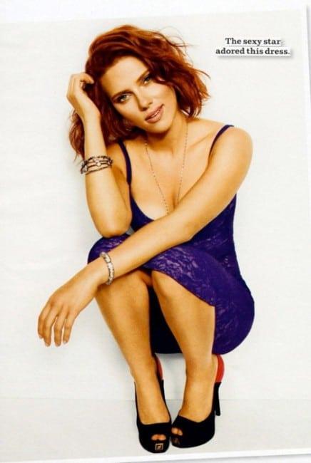 Scarlett-Johansson-Cosmopolitan-January-2012