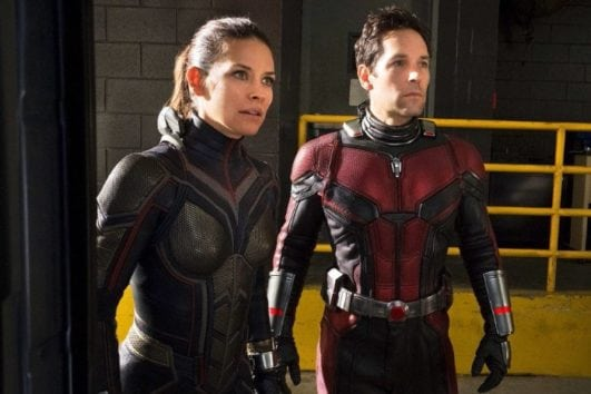 ant man and the wasp movie still