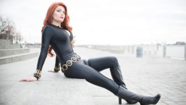 black_widow_cosplay