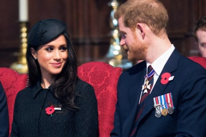 meghan markle prince harry photo