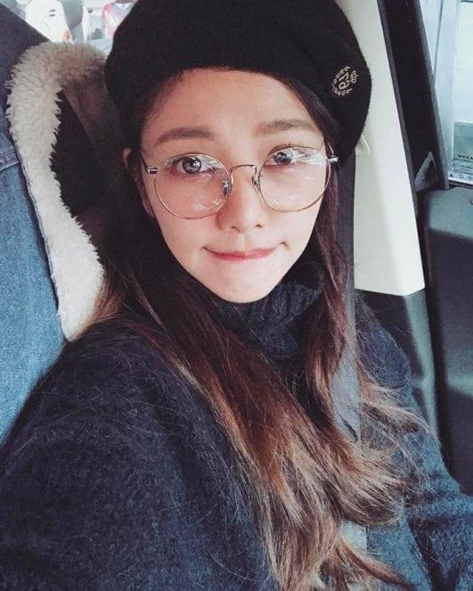 Lure Hsu, 41