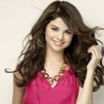 Selena-Gomez sexy pic