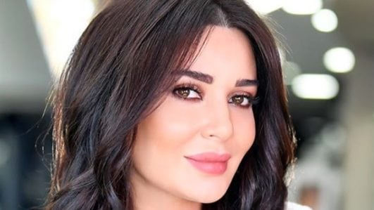Top 10 Most Beautiful Muslim Women