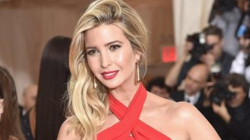 donald trump daughter Ivanka Trump hot photos