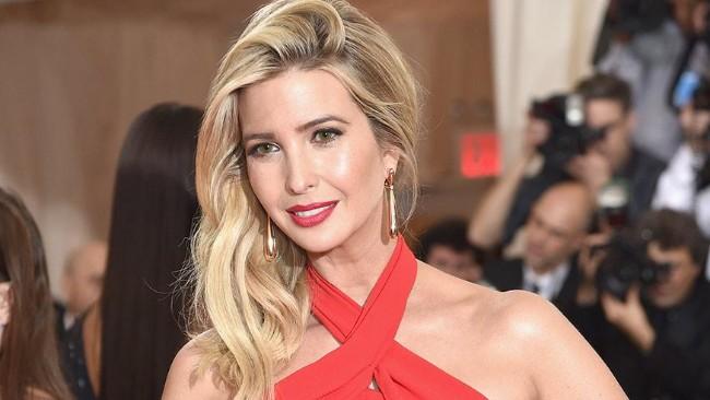 40 Hottest Ivanka Trump Pictures Beautiful Daughter Of Donald Trump