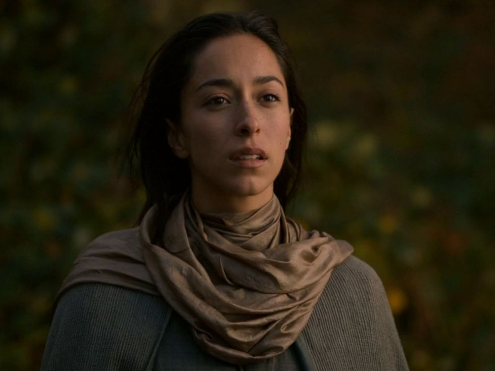 talisa-stark-oona-chaplin-game-of-thrones