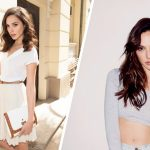 17 Of The Hottest Images of Gal Gadot In Bikini