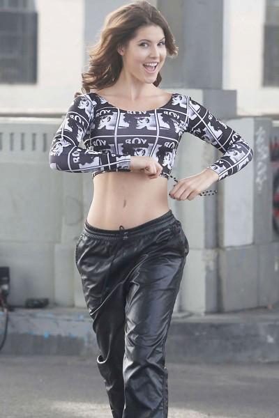Amanda-Cerny-sexy-photos