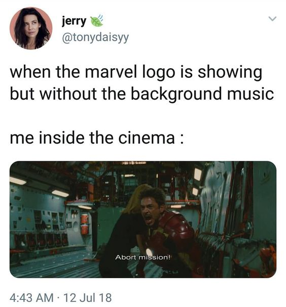 Earth's Mightiest hero funny comic meme, Avengers Infinity War Memes (5)