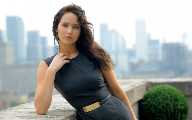 hot jennifer lawrence pics