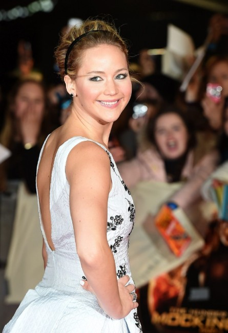 jenifer lawrence hot latest pic