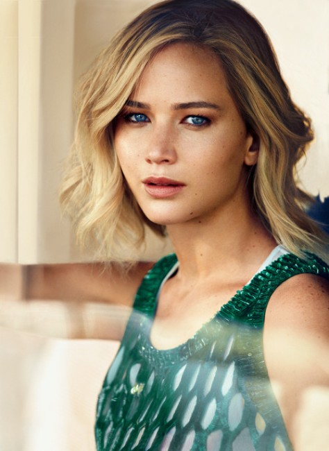 jennifer lawrence hot pics