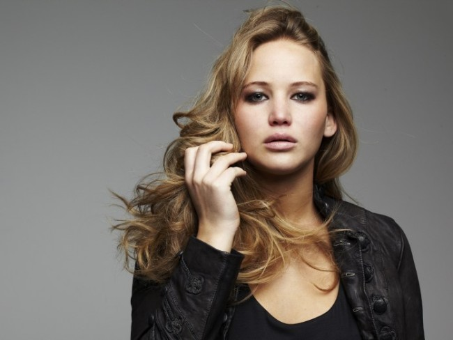 jennifer lawrence hot potoshoot still