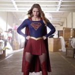 supergirl sexy pictures