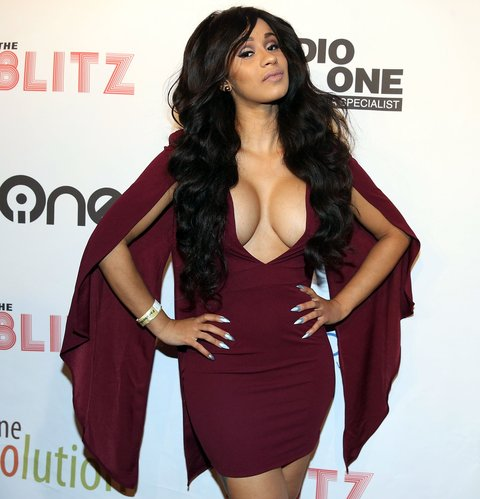 Hottest celebrity twitter pictures funny