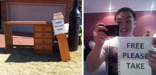 30+ People Who Took Instructions A Bit Too Literally