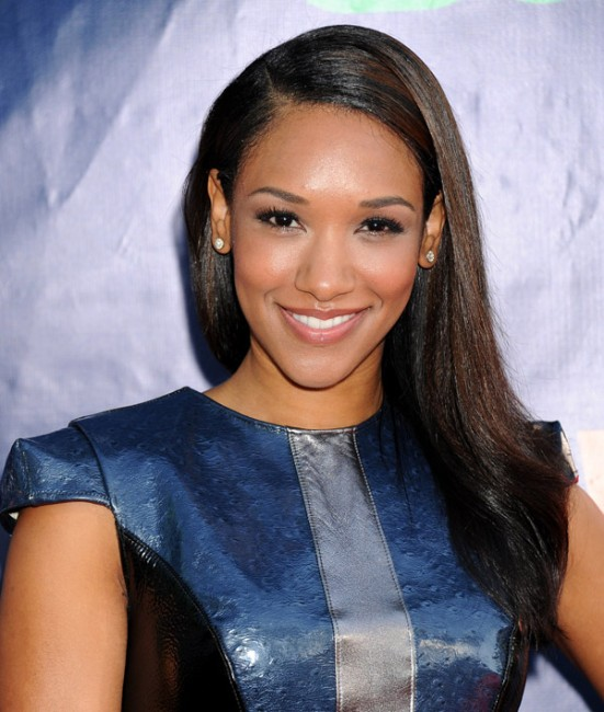 Candice Patton hot and lovely photos