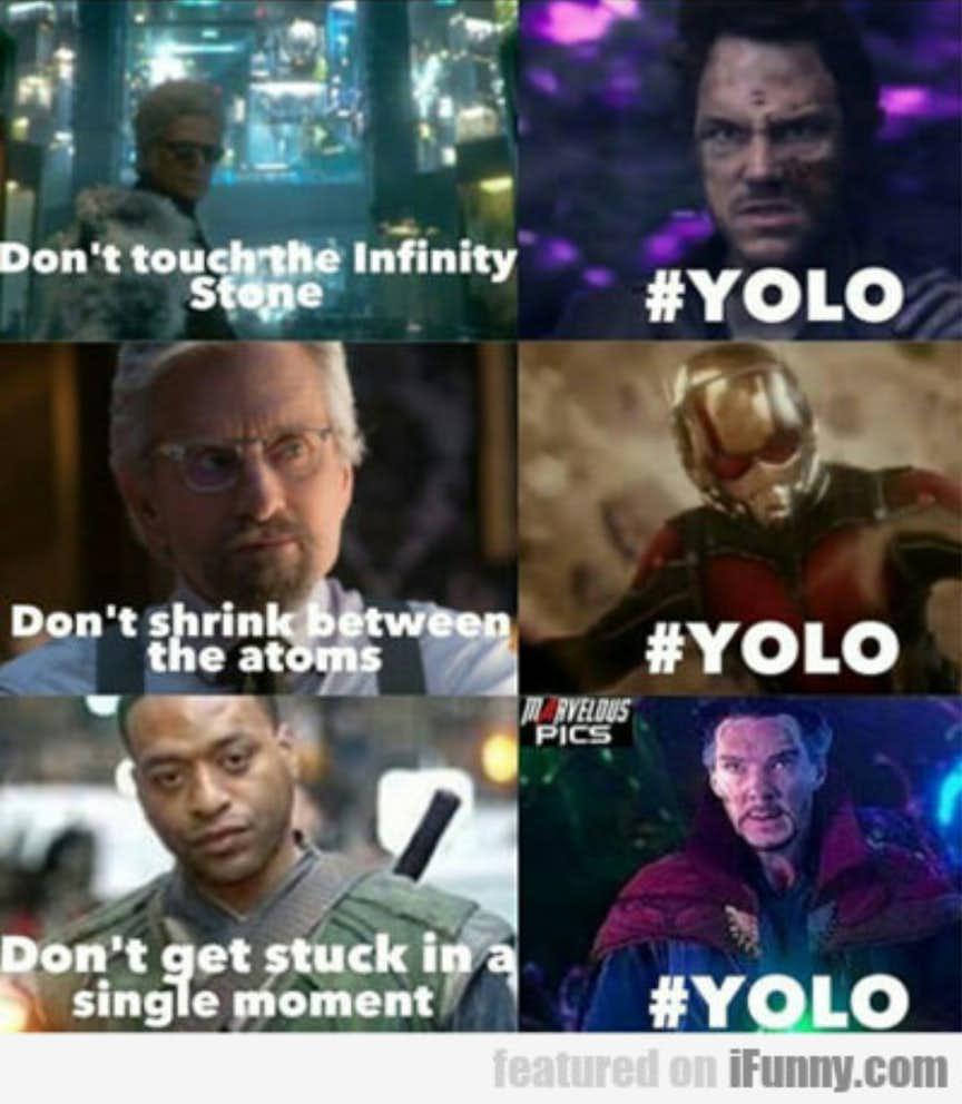 Marvel Memes, hilarious Marvel Memes, funny Marvel Memes