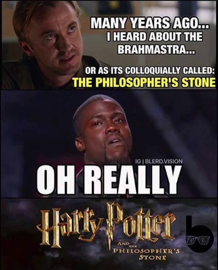 The Flash Memes, funny flash meme