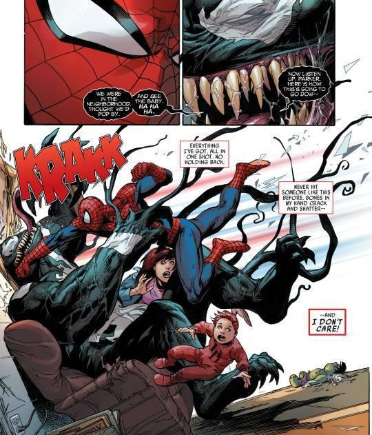 Venom Memes, marvel venom movie, tom hardy venom, hilarious meme about vanom
