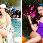 35 Hottest Charli XCX Pictures