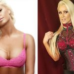 40 Sexiest Maryse Ouellet Pictures Sexy WWE Diva