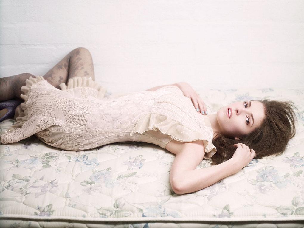 Anna Kendrick nude, Anna Kendrick hot, Anna Kendrick sexy, Anna Kendrick bikini, Anna Kendrick latest photos (