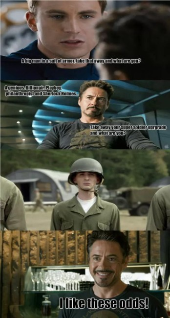 Captain America funny, Captain America memes, hilarious Captain America