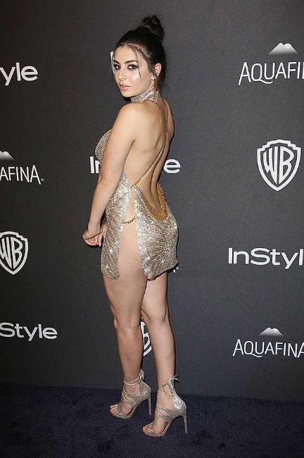 harli XCX bikini, Charli XCX nude, Charli XCX boobs, Charli XCX sexy images