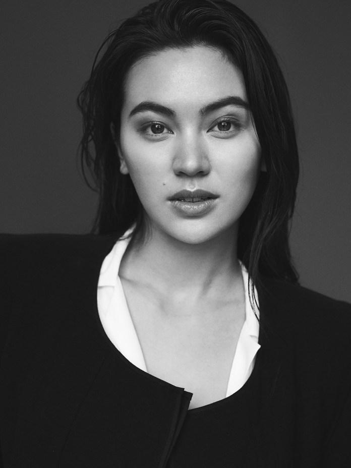 Jessica Henwick sexy photo