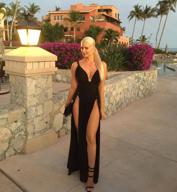 Maryse Ouellet bikini, Maryse Ouellet nude, Maryse Ouellet hot, Maryse Ouellet sexy, wwe wrestler hot Maryse Ouellet pictures