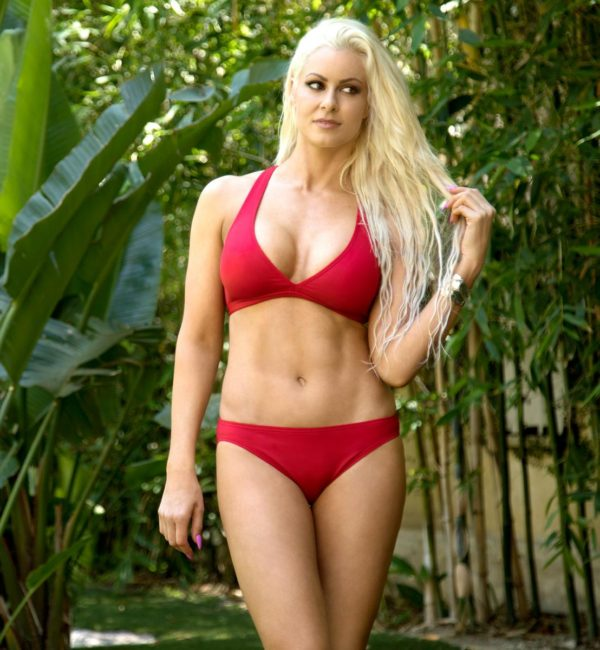 Maryse Ouellet bikini, Maryse Ouellet nude, Maryse Ouellet hot, Maryse Ouellet sexy, wwe wrestler hot Maryse Ouellet pictures