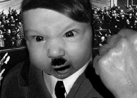 angry-baby-photoshopt