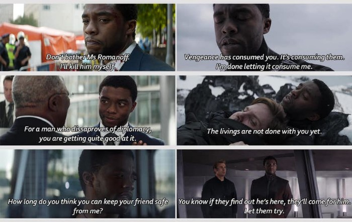black panther meme, black panther memes, black panther movie memes