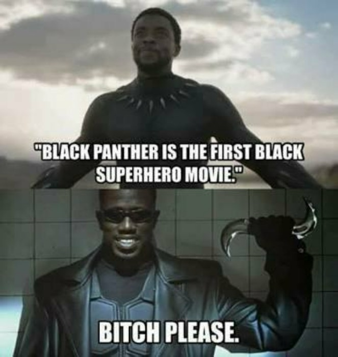 black panther meme, black panther memes, black panther movie memes (