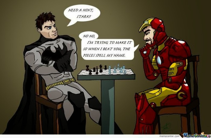 iron man memes, funny iron man,robert downey jr funny