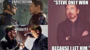 iron man memes, funny iron man,robert downey jr funny