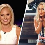 30 Hottest Tomi Lahren Photos