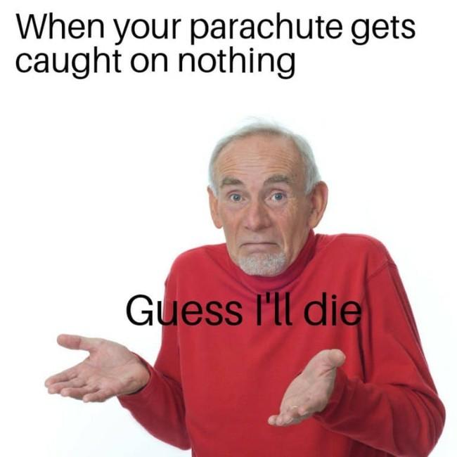 pupg meme, funny pubg meme, hilarious memes about pubg batelfiel fight