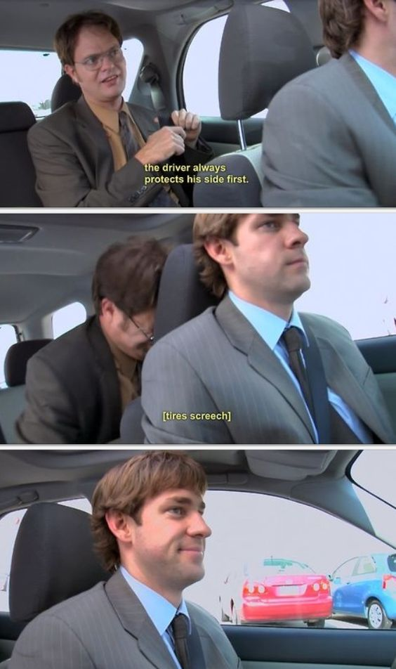 the office funny memes, the office hilarious memes, tv show office funny photos