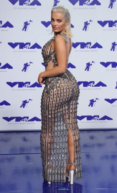 Bebe Rexha nude,Bebe Rexha hot,Bebe Rexha naked photos,Bebe Rexha sexy images